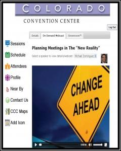 CCC App