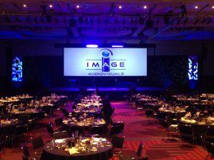 ImageAV Ballroom; Live Events
