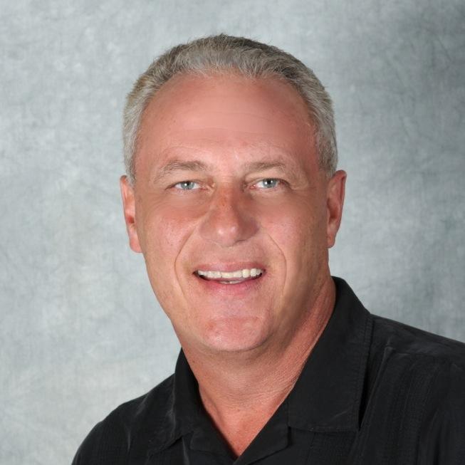 David Mueller, President