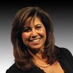 Diana Mueller - CEO