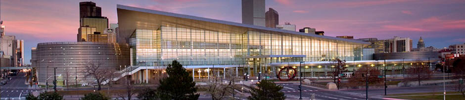 Image Audiovisuals provides AV support for hotels and convention centers
