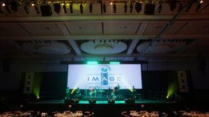 ImageAV Wide Screen Concert