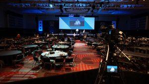 ImageAV Live Event Speakers