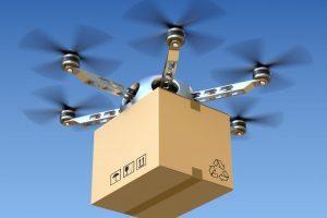 drone-box