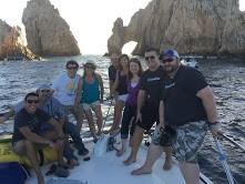 cabo_ImageAV boat ride